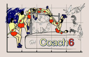 Coach 6