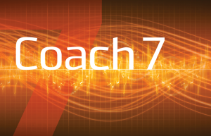 Coach7screen