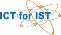 ictforist