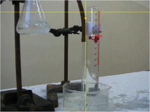 videochemistry