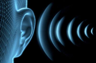 music-sound-waves