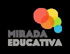 MIRADA_EDUCATIVA_2016