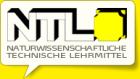 logo_ntl