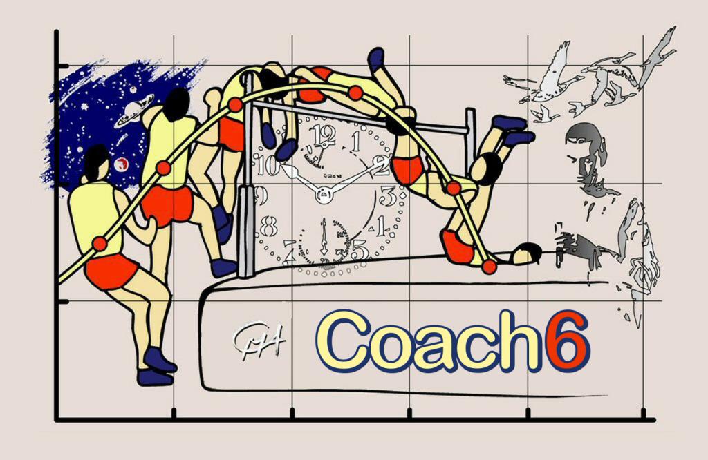 Coach-6-1024