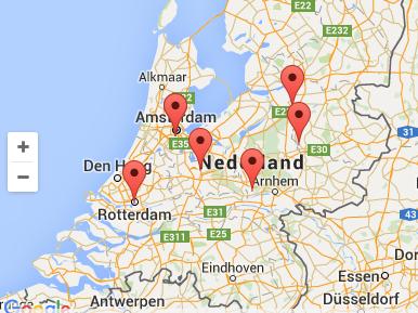 Inspiratiemiddagen_map