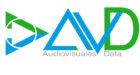 logo-avd