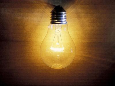 light-bulb_small