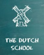 dutchschool-240x300
