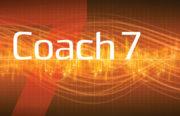 Coach7screen