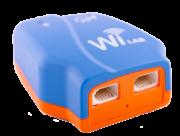 WiLab2