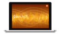coach7desktop